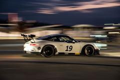 2015 Porsche 911 GT3 Cup (991.1) (@EO_76) Tags: 12hoursofsebring racecar classic12 vintageracing sebring12hours sebring imsa sebringraceway florida nikon historics historicsracing oldtimer enduranceracing panningshot porsche flatsix porsche911gt3 porsche911gt3rs 911porsche 911 irocporsche turboporsche rsrporsche gt3porsche gt3rporsche 911scporsche gt3 cup 964 993 996 997 991 porsche911 porsche911iroc porsche911turbo porsche911rsr porsche911gt3r porsche911sc porsche911gt3cup