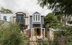 15 Hegarty Street, Glebe NSW