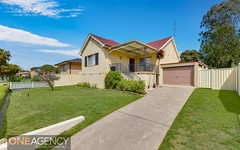 11 Driver Avenue, Wallacia NSW