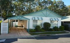 16 Balmoral Rise, Wilton NSW