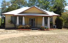 16 Cowper St, Coonabarabran NSW