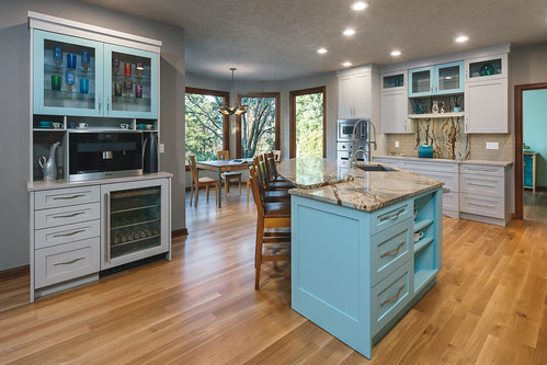 Meadow Way Kitchen 002