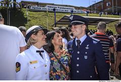 Valores fundamentais (Força Aérea Brasileira - Página Oficial) Tags: 2018 fab forcaaereabrasileira forçaaéreabrasileira fotobiancaviol brazilianairforce cpcar epcar barbacenamg conclusao formatura militar military