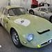 Alfa Romeo Giulia TZ - 1963