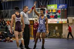Wrestling (Phil Roeder) Tags: desmoines iowa desmoinespublicschools roosevelthighschool wrestling athletics athletes sport canon6d canon70200f28