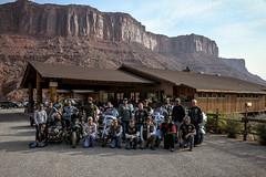 3 Red Cliffs Lodge VCRTS 2018 SLP_9067.jpg
