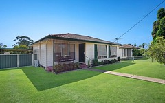 82 Aberglasslyn Road, Rutherford NSW