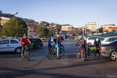 DSC03549 (BiciNatura) Tags: a6000 allmountain am bicidamontagnaguidonia bicinatura biie cruciani montilucretili mountain mtb palombarasabina sony torretta