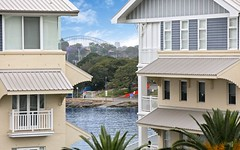 48/1 Rosewater Circuit, Breakfast Point NSW