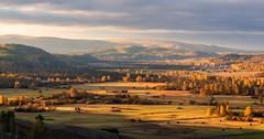 Уральский окоём #maksileni, #Максименко_Леонид, #Leonid_Maksimenko,#своифото, #пейзаж, #природа, #утро, #рассвет, #дерево, #натура, #восход, #sunrise, #nature, #tree, #Landscape, #sun, #туман, #лучи, #foggy, #hqsplandscape, #BTPLandscapePro, #Landscapepho (ЛеонидМаксименко) Tags: bestofrussia uralinsta сониа6000 maksileni leonidmaksimenko natgeoru foggy nature небо природа hqsplandscape натура дерево etonashural sun рассвет своифото sunrise natgeorussia сониальфа landscapephotography пейзаж восход sonyalpha небоголубое утро sonya6000 лучи tree landscape btplandscapepro natgeoyourshot туман максименколеонид уральскийокоём