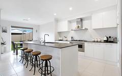 18 Rosina Street, Kembla Grange NSW