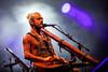 20181227_WFF_LD_0683-XavierRudd (Woodford Folk Festival) Tags: lachlandouglas xavierrudd