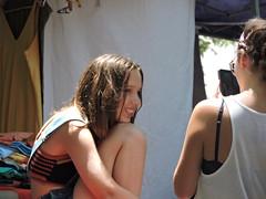 existir (Rogério Duarte) Tags: brasil brazilianmusic bordado brasilbatuquejongoriodejaneirobrasilbrazilmúsica riodejaneiro abraços amor choro carioca utopia linhasdorio lulalivre largodemachadofesta