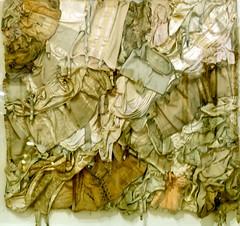 Dans les Régles de l'Art (1960) - Gérard Deschamps (1937) (pedrosimoes7) Tags: gérarddeschamps ✩ecoledesbeauxarts✩ belem berardocollection centroculturaldebelem lisbon portugal nouveauréalisme contemporaryartsociety