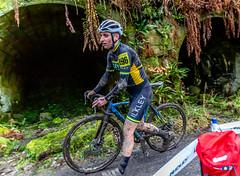 5S8A3152.jpg (Bernard Marsden) Tags: yorkshire cyclocross ycca todmorden cycling bikes