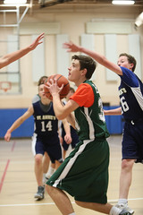 20181206-28183 (DenverPhotoDude) Tags: graland boys basketball 8th grade