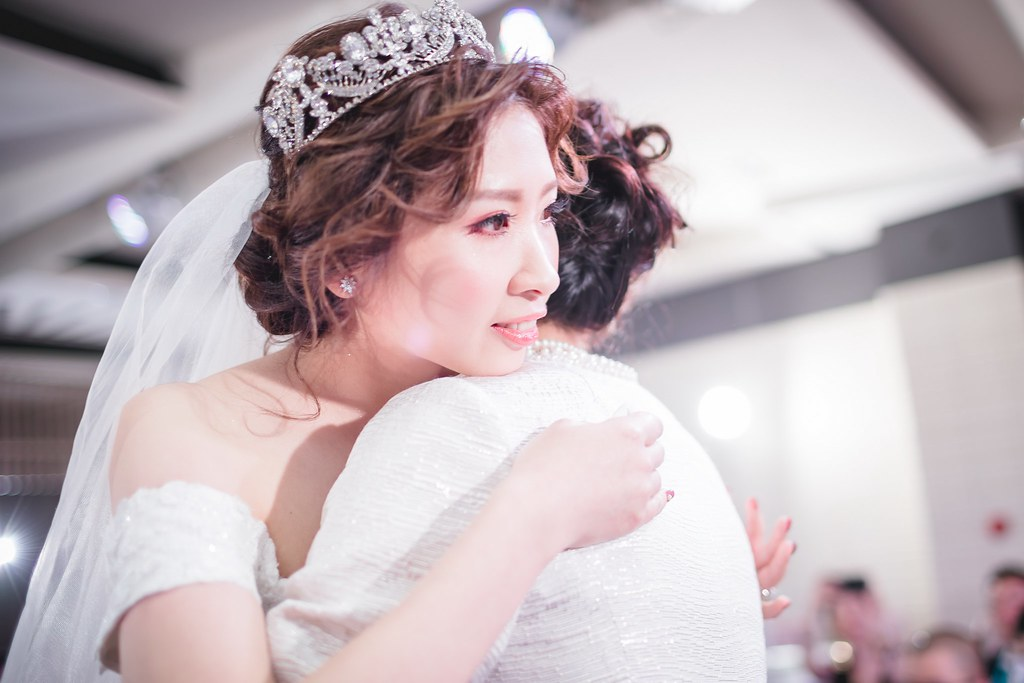 翔晟&徐瑋、婚禮_0400