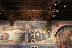 Monastero di Santa Francesca Romana_26