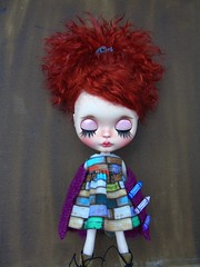 """Ariel • <a style=""""font-size:0.8em;"""" href=""""http://www.flickr.com/photos/49267049@N04/46673884972/"""" target=""""_blank"""">View on Flickr</a>"""