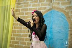 Foto-29 (piblifotos) Tags: crianças congresso musical 2018