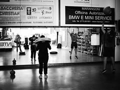 GFX0363 - Training (Diego Rosato) Tags: training allenamento xwinter boxe boxing pugilato boxelatina fotografo photographer fuji gfx50r fujinon gf63mm bianconero blackwhite rawtherapee
