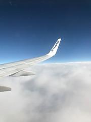 IMG_2514.jpg (mauriziochialastri) Tags: 2018 inghilterra aereo londra