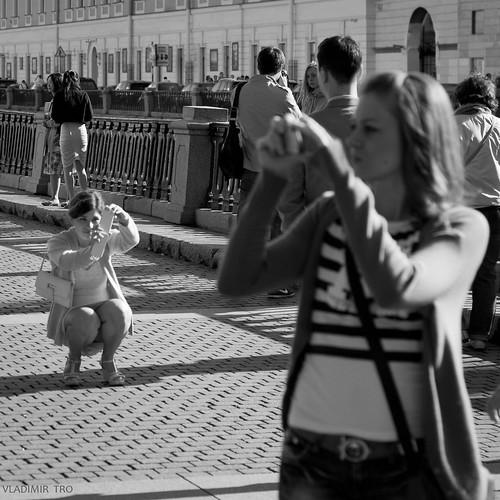 Photo everywhere