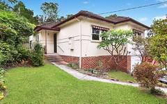 27 Kirala Avenue, Mangerton NSW