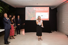 """Swiss Alumni 2018 • <a style=""""font-size:0.8em;"""" href=""""http://www.flickr.com/photos/110060383@N04/46788971442/"""" target=""""_blank"""">View on Flickr</a>"""