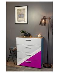 Editorial Shoot (Ben O'Reilly) Tags: varnish editorial interior design geometric look wood aesthetic contrast colour bright dark exposure