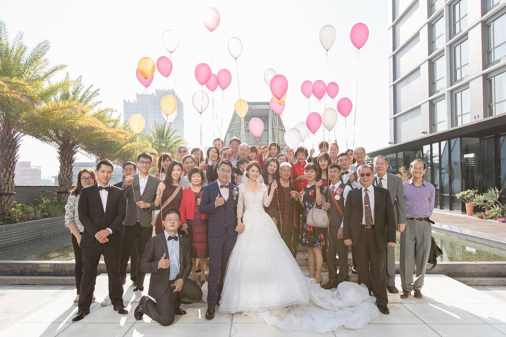 新竹芙洛麗,芙洛麗大飯店,芙洛麗教堂婚禮,水上教堂,教堂類婚紗,婚攝卡樂,Brian&Jenny184