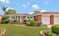 11 Dotterel Street, Hinchinbrook NSW
