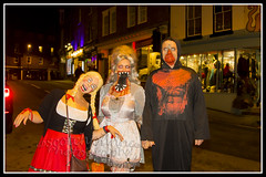 IMG_0176-7 (Scotchjohnnie) Tags: whitbygothweekendoctober2018 whitbygothweekend wgw wgw2018 whitby yorkshire northyorkshire goth gothic costume streetphotography streetscene portrait people male female canon canoneos canon7dmkii canonef24105mmf4lisusm scotchjohnnie