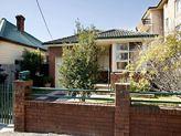 472 Darling Street, Balmain NSW