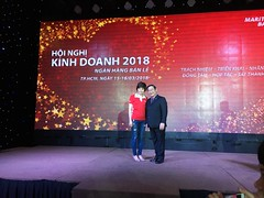 speaker, trainer, coach, mentor, consultant, training soft skill, Khanh Trinh Xuan (309) (xuankhanhtrinh) Tags: