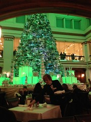 """Walnut Room Tree • <a style=""""font-size:0.8em;"""" href=""""http://www.flickr.com/photos/109120354@N07/31107731077/"""" target=""""_blank"""">View on Flickr</a>"""