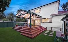 19 Ellen Street, Ryde NSW