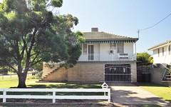 17 Violet Street, Narrabri NSW