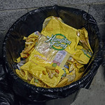 Peanut Bag Rubbish thumbnail