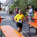 413_Volkslauf Wald_2011_Elmar