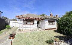 3 Carlyle Street, Maidstone VIC