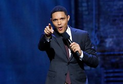 Trevor Noah loses his voice, leaving 'Daily Show' in limbo (psbsve) Tags: portrait summer park people outdoor travel panorama sunrise art city town monument landscape mountains sunlight wildlife pets sunset field natural happy curious entertainment party festival dance woman pretty sport popular kid children baby female cute little girl adorable lovely beautiful nice innocent cool dress fashion playing model smiling fun funny family lifestyle posing few years niña mujer hermosa vestido modelo princesa foto guanare venezuela parque amanecer monumento paisaje fiesta