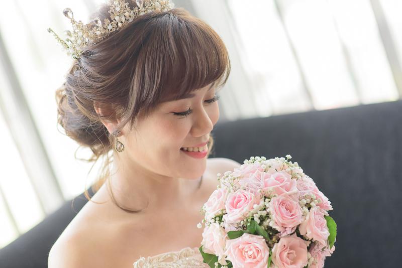 台中婚攝,林酒店婚宴,林酒店婚攝,林酒店星光廳,Angel張,婚攝推薦,婚攝,MSC_0029