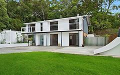 1/8 Leeward Terrace, Tweed Heads NSW