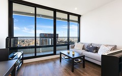 2409/3 Yarra Street, South Yarra VIC