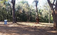 22 Tarana Crescent, Dharruk NSW
