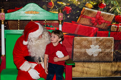 LunchwithSanta-2019-18