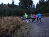 DSC09753 - Whinlatter Forest parkrun 2018 12 29 (John PP) Tags: johnpp parkrun whinlatter forest lake district run hills hilly cumbria 29122018 jog walk winter 29december2018
