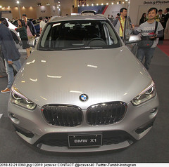 2018-12-21 0360 TAIPEI MOTOR SHOW - BMW group (Badger 23 / jezevec) Tags: bmw 2019 20181221 taipei motor show jezevec new current make model year manufacturer dealers forsale industry automotive automaker car 汽车 汽車 auto automobile voiture αυτοκίνητο 車 차 carro автомобиль coche otomobil automòbil automobilių cars motorvehicle automóvel 自動車 سيارة automašīna אויטאמאביל automóvil 자동차 samochód automóveis bilmärke தானுந்து bifreið ავტომობილი automobili awto giceh 2010s shownew carcar review specs photo image picture shoppers shopping taiwan