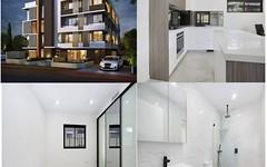 201/11-13 Veron Street, Wentworthville NSW